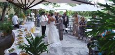 5 Top Reasons people choose Italy for their Destination Wedding | Elegant Wedding Ideas
