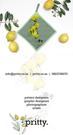 Our hand painted watercolour art gets transformed into various pattern designs vor our product range complimenting your brand or home. Our photographer @wow_darrell transforms the high resolution photos into digital assets with various pattern designs from our graphic design studio @wowcreatives. Our studio is based in George, Western Cape forming part of the beautiful Garden Route here in South Africa. #watercolour #art #artist #patterndesign #fabric #kitchenproducts #decor #photographer Watercolor Illustration, Watercolor Art, Custom Printed Fabric, Graphic Design Studios, Hand Painting Art, Cushion Fabric, High Resolution Photos, Beautiful Hands, Beautiful Gardens