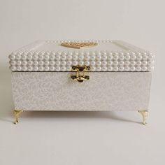 Detalhes 💖 #caixadecorada #caixaspersonalizadas #gift #mariaskriadeirasatelie