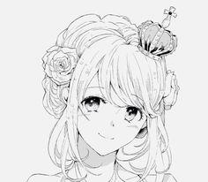 ve anime - Tìm với Google