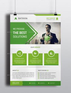 Buy Multipurpose Corporate Flyer Bundle by GOWES on GraphicRiver. This is Multipurpose Corporate Flyer Bundle. Corporate Flyer, Corporate Design, Business Flyer, Business Design, Flyer Layout, Brochure Layout, Brochure Design, Design Poster, Flyer Design