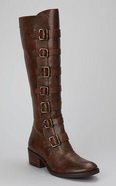 Favorite :D Shoe Boots, Shoe Bag, Women's Boots, Flat Boots, Shoe Closet, Beautiful Shoes, Unisex, Fashion Boots, Me Too Shoes