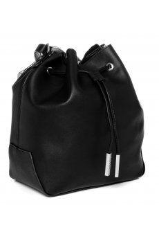 Bucket Bag from Colette Hayman R549,90