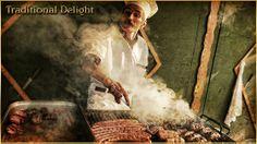 Romania:Traditional Delight
