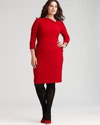 Great dress ready to wear for any day of the year!
