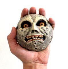 Risultati immagini per majora's mask