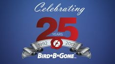 Bird B Gone is the leading manufacturer of quality bird control products in the United States. We offer the highest quality products at the lowest prices with the longest guarantees. How To Introduce Yourself, United States, Bird, Videos, Products, Birds, Video Clip, Birdwatching
