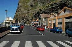 Vila de São Vicente Madeira - Yahoo Search Results Yahoo Image Search Results