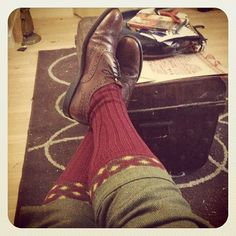 #tweedbreeks #plusfours #tweed Plus Fours, Man Dressing Style, English Country Style, Tweed, Casual Dresses, Mens Fashion, Instagram Posts, Clothes, Men's Accessories