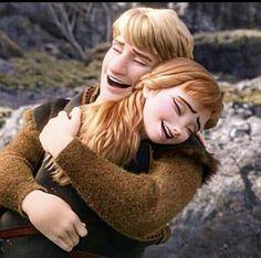 Anna Disney, Disney Day, Disney Nerd, Disney Tangled, Disney Memes, Disney Cartoons, Disney Love, Disney Frozen, Cold Heart