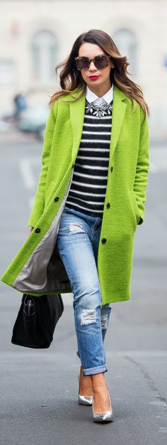 The Best Fall Outfit Ideas