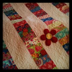 . pokeberry quilts