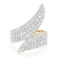 Bague pour femme sertie de Diamants - Bijoux en or - Juwelo Bijouterie en  Ligne 9bd795c91ad0