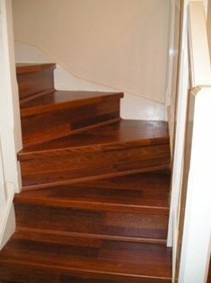 Best Of How to Finish Basement Stairs with Laminate