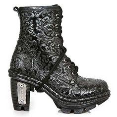 New Rock Women's Neotrail Black Leather Boots M.NEOTR008-S24 New Rock http://www.amazon.com/dp/B00U7BY5XA/ref=cm_sw_r_pi_dp_i7HBwb14A4XXN