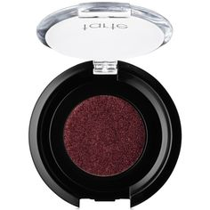 Tarte Tartiest Metallic Shadow ($14) ❤ liked on Polyvore featuring beauty products, makeup, eye makeup, eyeshadow, beauty, eyes, scarlet, creamy eyeshadow, mineral eyeshadow and palette eyeshadow