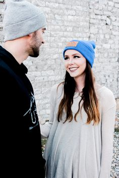Utah Live Elevated☽ ✩ Gorgeous Couple ♡ Save 25% off all orders with code PINTERESTXO at checkout | Fall Hoodies Fashion Beanie Caps & Adventure Wear by Lady Scorpio | Utah Collection • Shop Now LadyScorpio101.com | @LadyScorpio101 | Photography Luna Blue @Luna8lue Model Johnny Peterson Maddi Barnes @UtahliveElevated
