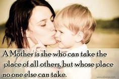 Parents Love Quotes | nice-parents-love-quotes-mother-son-thoughts-best-great.jpg