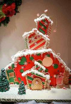 gingerbread house whoville house template  whoville house template 5e5b5c5d5aca5b685acf5cf5aa55c56c ...