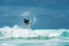 Still A Thing: The 2015 Quiksilver Pro Gold Coast Quiksilver Pro #QuiksilverPro