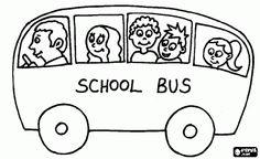 colectivos escolares.gif2