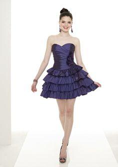 cutenfanci.com best cocktail dresses (01) #cocktaildresses
