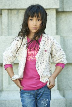 Naartjie clothing brand is a deep rooted South African product that has a flavour and style all of its own. Shop fun, fashionable clothing for kids. Kids Girls, Boys, Fall 2015, Kids Fashion, Girl Outfits, Range, Blazer, Play, Jackets