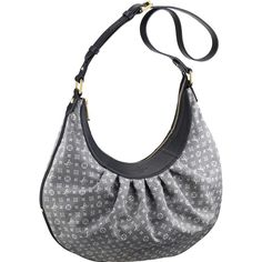 Louis Vuitton Rhapsodie MM ,Only For $219.99,Plz Repin ,Thanks.