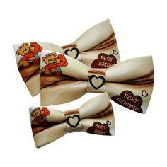 Papioane personalizate Teddy Bear, Handmade, Fashion, Moda, Hand Made, Fashion Styles, Teddy Bears, Fashion Illustrations, Handarbeit