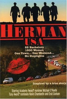 Herman usa | Herman USA Stop Light, Comedy Movies, Academy Awards, True Stories, Inspirational Quotes, Movie Posters, Minnesota, Image