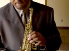 Najee Come What May ((Like our Facebook Smooth Jazz Page)) http://on.fb.me/jazzmasters