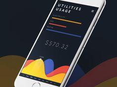 Utilities App