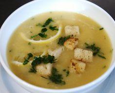 Low Carb Keto, Cheeseburger Chowder, Mozzarella, Keto Recipes, Cooking, Ethnic Recipes, Soups, Sweet, Kitchen