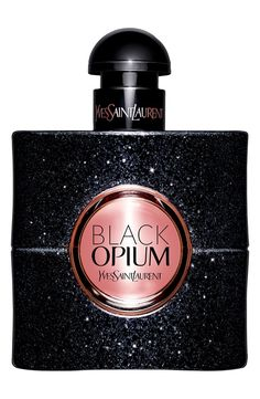 14 Best Perfumes For Women This Christmas 2015 - Top Fragrances, Scents & Perfume 2016