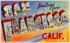 Queer Girl City Guide: San Francisco