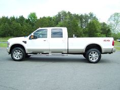 Search our Locust Grove Diesel Trucks inventory at E & M AUTO SALES dealership in Virginia located near Culpeper, Fredericksburg. Cool Trucks, Cool Cars, F350 King Ranch, Locust Grove, Cars For Sale, Automobile, Auto Sales, Tack, Trailers