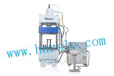 E-mail:sandy Hydraulic Press Machine, Deep Drawing