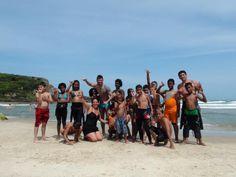 ONG SURFAR  Conheça um projeto em Porto Alegre que através do esporte e cultura ajuda crianças . #superpranchas #cidadania #surf