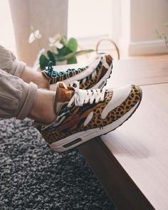 http://SneakersCartel.com viamax_power_86 #sneakers #shoes #kicks #jordan #lebron #nba #nike #adidas #reebok #airjordan #sneakerhead #fashion #sneakerscartel