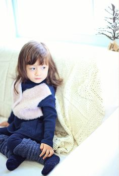 Amber Pure Celina Dress (2C)
