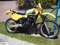 Suzuki PE175 Z 1982 | Trade Me