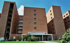 El Hospital Universitario Príncipe de Asturias (HUPA) acaba de abrir su Unidad de Geriatría, que permite la atención combinada de Traumatología y Geriatría