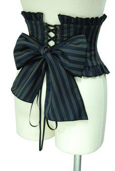 AyraLeona - Steampunk and Lolita Steampunk Accessoires, Mode Steampunk, Steampunk Corset, Steampunk Cosplay, Victorian Steampunk, Steampunk Clothing, Steampunk Fashion, Victorian Fashion, Gothic Fashion