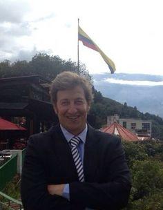 visita a Colombia « Conrado y más Conrado y más  Mi opinión sobre mi 1ª visita a Colombia #viajes http://conradoymas.com/visita-a-colombia/