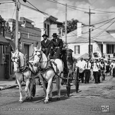 Captain Phil Harris Jazz Funeral in New Orleans