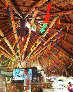 Sunset in taganga  #colombia #trip  #2017 #wanderlust #instatravel  #instatravel #travelgram #traveltheworld #travelling #aroundtheworld #beautifulplaces #beautifulmatters  #wonderful_places #destinations #instadaily #instaplace  #picoftheday #photography #samsungs6edge #traveldudes #siteseeing #sunset #taganga #colours #restaurant #hut #backpacking #fishingvillage  @colombiatourism by (bonett_world) fishingvillage #restaurant #aroundtheworld #picoftheday #trip #colours #traveldudes #taganga…