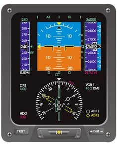 MP-99 - Aviation Mousepad - $15.95 - www.trintec.com