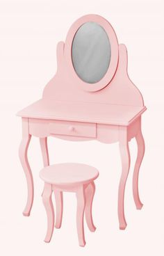 1000 images about f r kleine prinzessinnen on pinterest lief lifestyle armband and little. Black Bedroom Furniture Sets. Home Design Ideas