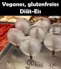 Diät Eis