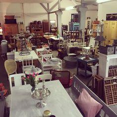Möbelgeschäft Karlsruhe vintage möbel in karlsruhe villa schönsinn mehr wohnen